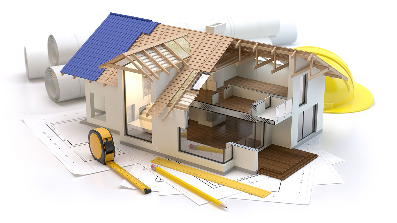 Choose a Good Construction Estimating Company